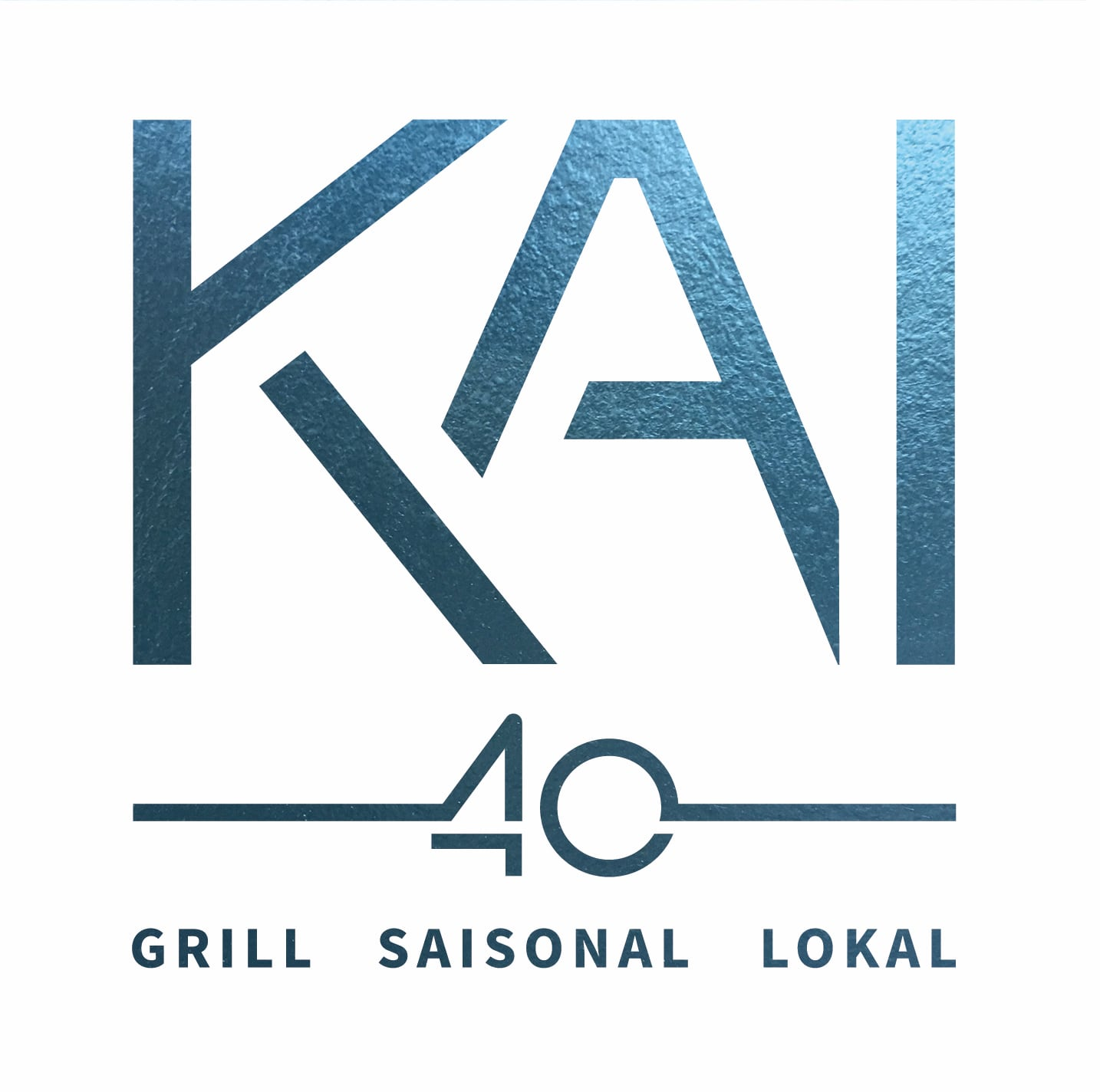 kai40_rostock